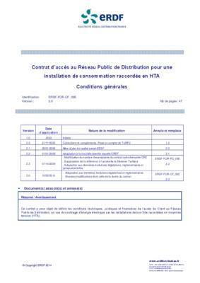 Modele de contrat d notice manuel d for Exemple contrat entretien espaces verts
