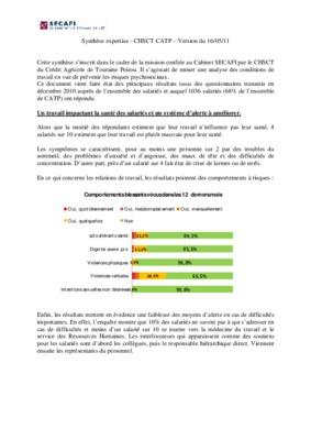 Modele questionnaire pour enquete notice for Reglement interieur entreprise pdf