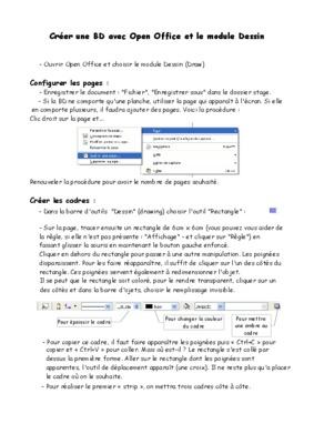 Correcteur orthographique open notice manuel - Correcteur orthographique open office ...