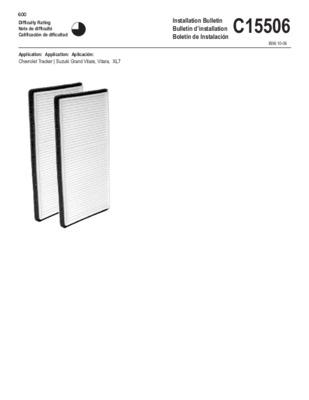 schema electrique suzuki vitara pdf notice  u0026 manuel d