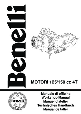 dellorto carburetor diagram with Hd Mikuni Carburetor on Wiring Diagram Vespa Et4 additionally Carburetor Accelerator Pump Adjustment together with Motorcycle Carburetor Float Adjustment likewise Keihin Carburetors For Golf Car as well 1993 Ford E350 Wiring Diagram.
