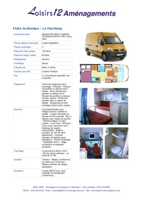 fiche technique citroen notice manuel d 39 utilisation. Black Bedroom Furniture Sets. Home Design Ideas