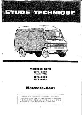 chaine distribution mercedes moteur schemas pdf notice