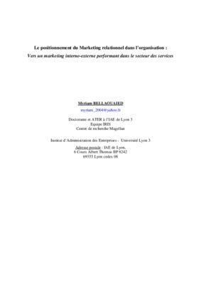 Exercices Corriges De Algebre Relationnel.pdf notice ...