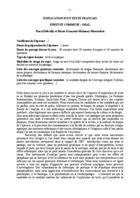 berenice acte 2 4 racine pdf notice manuel d