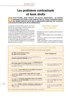 25000 preselectionnes contractuels niveau notice manuel d 39 utilisation - Evolution grille indiciaire categorie c ...