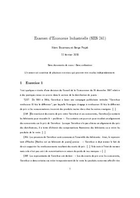 examen lpi 101 corrigé pdf