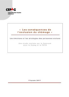 Le peche et ses consequences pdf