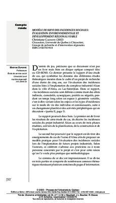 Modèles de lettres pour Compte rendu gendarme