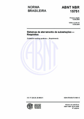 Norma mv 103 pdf to jpg