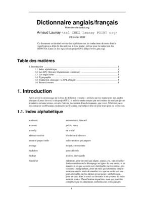 dictionnaire anglais anglais listes des fichiers pdf dictionnaire anglais vers l. Black Bedroom Furniture Sets. Home Design Ideas