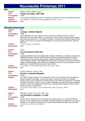La Methode Delavier De Musculation Chez Soi.pdf notice & manuel d'utilisation