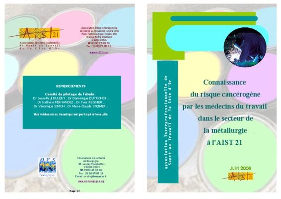 guide du tourneur et fraiseur pdf notice  u0026 manuel d u0026 39 utilisation