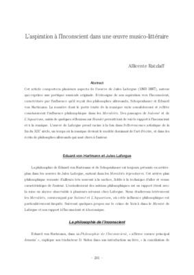 1 Material Clerk Resume Sample