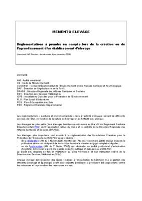 Formulaire de demande de permis de construire en algerie for Formulaire cerfa demande de permis de construire