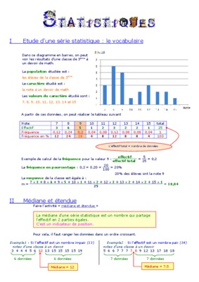 correction livre de maths 3eme collection phare 2008