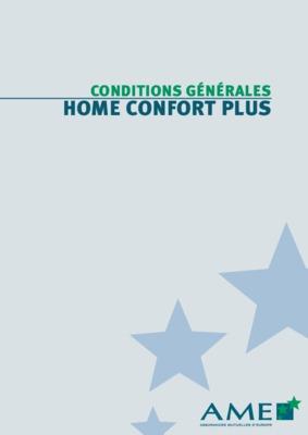 conditions generales axa habitation notice manuel d 39 utilisation. Black Bedroom Furniture Sets. Home Design Ideas
