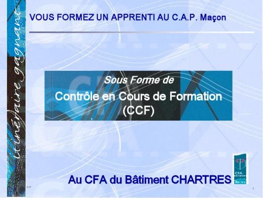 livre apprenti macon pdf notice  u0026 manuel d u0026 39 utilisation