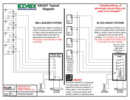 Schema Elettrico Citofono Elvox : Alimentatore elvox pdf notice manuel d utilisation