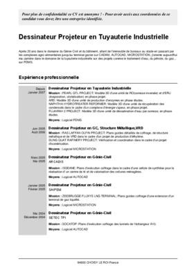 guide du dessinateur industriel 2011 pdf