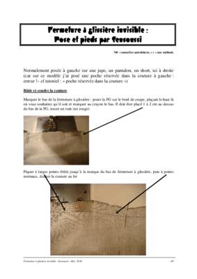 Schema pose charniere invisible listes des fichiers pdf - Pose charniere invisible ...