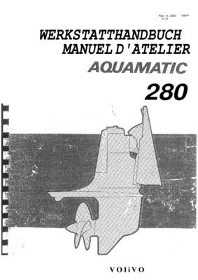 manuel atelier volvo penta 2002.pdf notice & manuel d'utilisation