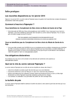 Cours ressources humaines maroc pdf