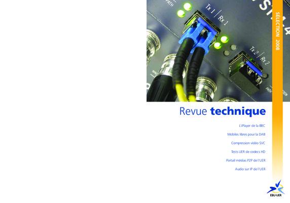 revue technique audi a6 2 5l tdi notice manuel. Black Bedroom Furniture Sets. Home Design Ideas