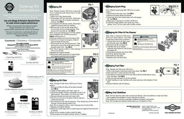 manuel ccna en francais pdf