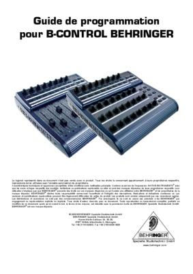 control m concepts guide pdf