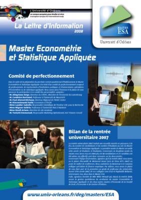 Les Exercices Corriges Statistique Descriptive.pdf notice ...