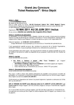 Salaire brico notice manuel d 39 utilisation - Grille de salaire leroy merlin ...