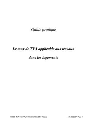 Modele de contrat entretien notice manuel d for Contrat entretien jardin