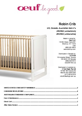notice montage berceau evolutif bebe notice manuel d 39 utilisation. Black Bedroom Furniture Sets. Home Design Ideas
