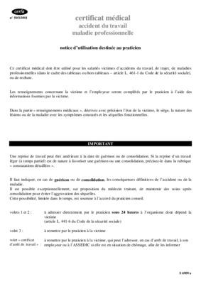 LES MODULES TFCC TÉLÉCHARGER DE