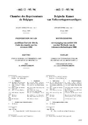 Corrige bac sti session notice manuel d 39 utilisation for Chambre de representants de belgique