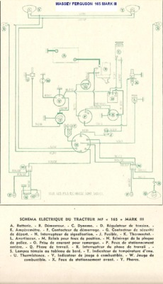 schema electrique tracteur agricole same saturno notice manuel d 39 utilisation. Black Bedroom Furniture Sets. Home Design Ideas
