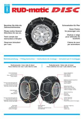 accessoire demontage disc freint notice. Black Bedroom Furniture Sets. Home Design Ideas