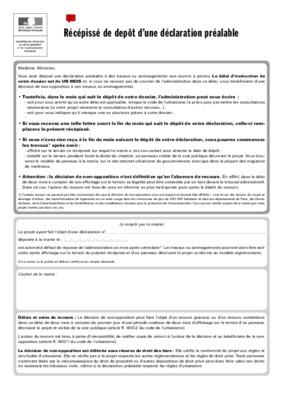 cnas algerie dz ogiciel de bordereau de depot de declaration des notice manuel d. Black Bedroom Furniture Sets. Home Design Ideas
