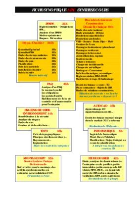 batir manuel de construction pdf