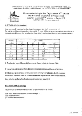 comptabilite generales cours exercices corrigees pdf