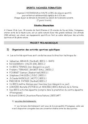 Livret 1 vae eje pdf
