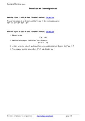 Correction Exercices P 47 Livre Francais 4eme.pdf notice ...