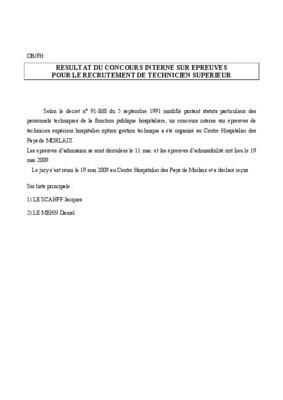 sujets concours ena senegal pdf