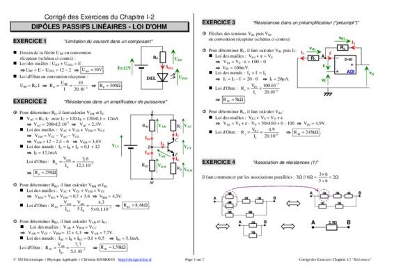 Chapitre 3 Actimath 2 Exercices Complementaires Pdf Notice Manuel D Utilisation