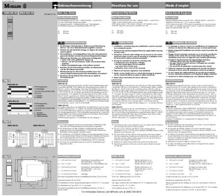 nf en iso cei 17020 pdf