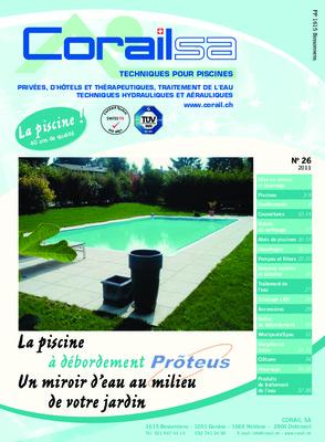 schema piscine notice manuel d 39 utilisation. Black Bedroom Furniture Sets. Home Design Ideas