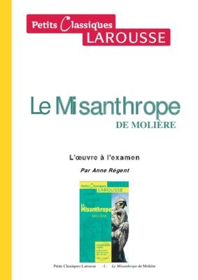 Dissertation sujet franais