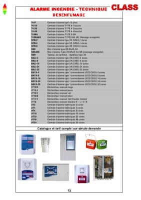 manuel d installation centrale alarme notice manuel d 39 utilisation. Black Bedroom Furniture Sets. Home Design Ideas