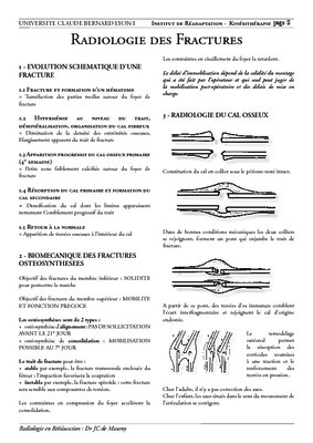 Interpretation panoramique dentaire pdf to jpg